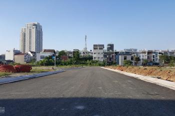 Bán đất nền An Phú - An Khánh, khu A, DT: 4 x 20m, xây 1 hầm, 5 tầng, giá 10.8 tỷ. LH: 0934.014.339