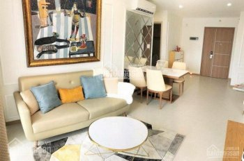 Chính chủ cho thuê căn hộ cao cấp giá cực rẻ tại D2 Giảng Võ - Ba Đình, 115m2, 3PN, giá 15 tr/th