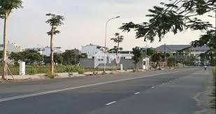 Chính chủ bán gấp lô đất 2MT KDC Ninh Giang, Q. 2, sổ riêng, XDTD, DT 97m2. LH ngay chủ 0904718949