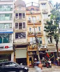 Cần tiền trả nợ bán gấp nhà MT Hậu Giang, P.5, Q. 6 gần Bửu Đình DT 3.7x22m nở hậu 6m cực rẻ