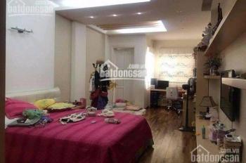 Bán căn hộ Ngoại Giao Đoàn tòa NO1 - T2, giá chỉ 27 tr/m2 hot