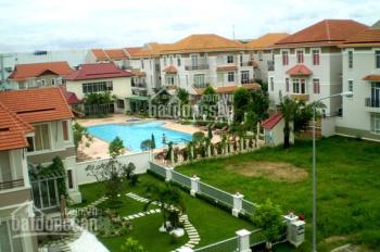 Cho thuê biệt thự đẹp tại The Oasis gần Aeon Mall Bình Dương, Vsip 1. Call 0988 139 811