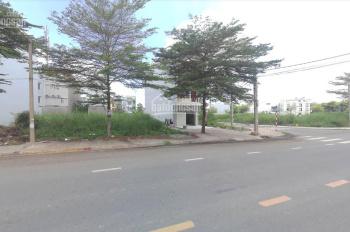 Sang nhanh lô đất đường Phạm Thế Hiển,phường 7, Quận 8, Khu Vực dân cư đông. Lh: 0896.118.060