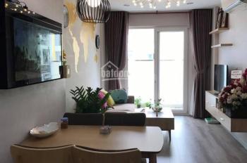 Chính chủ cần bán gấp căn hộ Citygate, mặt tiền Võ Văn Kiệt, quận 8