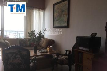 Bán căn hộ Amber Court cực đẹp cực sang, giá hấp dẫn LH: 082 506 7777 - Mr Nam M
