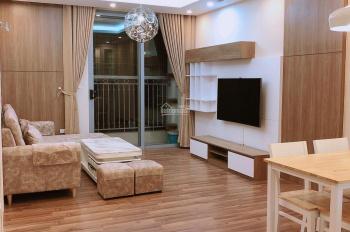Cần bán cắt lỗ gấp căn hộ 2PN Vinhomes 54A Nguyễn Chí Thanh, LH 0944266333 - 0946053050