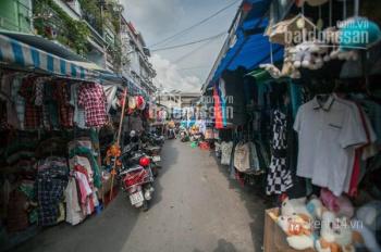 Bán nhà ngay chợ Nghĩa Hòa, thuận lợi cho thuê hoặc kinh doanh. LH: 0816460688