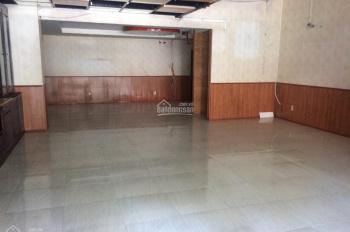 Cho thuê shop Hưng Vượng 1, 2, 3, Phú Mỹ Hưng, Q7, TP. HCM, LH 093.402.8989