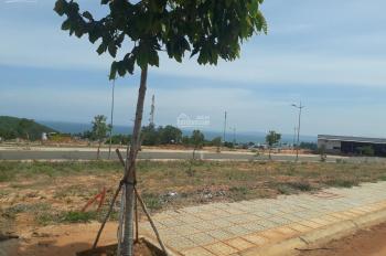Chính chủ bán đất dự án Queen Pearl Phan Thiết DT 98m2, view biển, giá thấp hơn thị trường 200tr