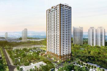 Bắt buộc Nam tiến nên muốn bán nhanh căn 3PN, DT 90m2 ở Starup Tower, giá 16tr/m2 bao phí
