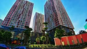 Bắt buộc Nam tiến nên muốn bán nhanh căn 3 phòng ngủ, DT 90m2 ở Usilk City, giá 14tr/m2 bao phí