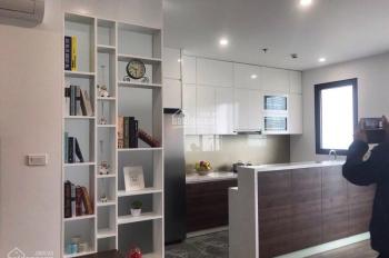 Mở bán tầng vip căn hộ 4 phòng ngủ, 139m2, nhận thô tự hoàn thiện Green Pearl Minh Khai