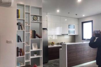 """98% khách hàng đã lựa chọn dự án """"Green Pearl"""" khi được """"mộc sở thị"""" căn hộ thực tế"""