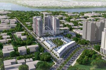 Chuyên bán chuyển nhượng CH Victoria Village Quận 2, diện tích 52m2, giá 2.65 tỷ, LH: 0903719284