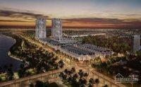 Chính chủ cần bán shophouse Thuận An Central Lake, gía tốt nhất thị trường
