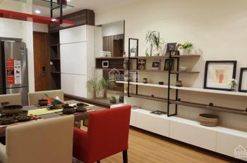 Bán căn góc 3 phòng ngủ full đồ R6 Royal City, số 72A Nguyễn Trãi, Thanh Xuân, Hà Nội-0944266333