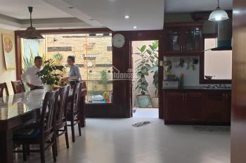 Bán nhà 2MT Nguyễn Duy Hiệu, P. Thảo Điền, Q2, DT 18x20m, giá 48 tỷ. LH 0936998392