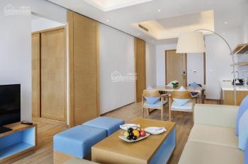 Condotel MT biển Quy Nhơn chỉ 1,7 tỷ/căn full nội thất, lợi nhuận cho thuê 75triệu/năm. 0901488239