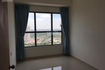 Officetel 51m2 vừa ở vừa làm văn phòng giá tốt nhất thị trường, LH: 0938683234 để xem nhà