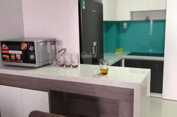 Cần bán gấp căn hộ Prosper Plaza 2PN, 65m2, view Phan Văn Hớn, nhà mới 100%. LH 0906539693