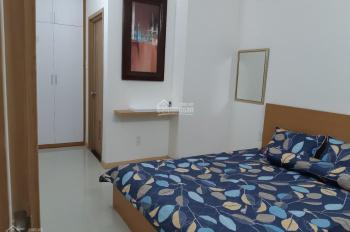 0918981208 Cho thuê căn hộ Jamona City Q7, 62m2, 2PN, 1WC giá siêu rẻ 6.5 tr/tháng