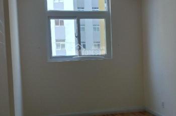 Cho thuê căn hộ City Gate, 2-3PN, giá 7,5-12tr. Nhà trống or có full nội thất