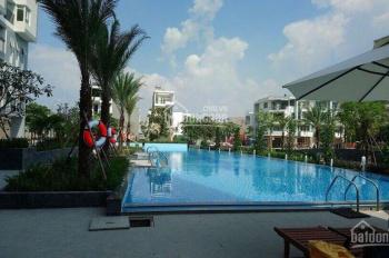 Chuyển nhượng lại căn hộ Him Lam Phú Đông 65m2 2PN, 2WC