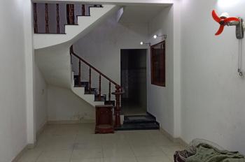 Bán nhà mặt tiền đường Đông Hưng Thuận, giá 4,2 tỷ, LH 0903633755