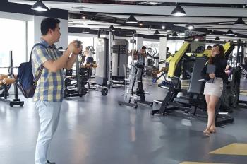 Tôi cần cho thuê nhà 16 Nguyễn Chánh DT 500-5000 MT30m kd Nhà Hàng ShowroomShop 200k/m2 0934406986
