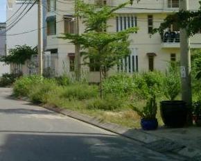 Định cư cần bán gấp đất ở MT Lũy Bán Bích, Quận Tân Phú, SHR, XDTD, 78m2, TT 1 tỷ 3, 0767859501