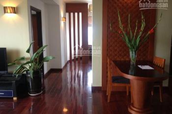 Cho thuê căn hộ Lữ Gia Plaza, Quận 11, 75m2, 2PN, full NT, giá 11tr/th. LH Vân 0903.309.428