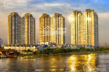 Căn hộ Saigon Pearl: Top căn hộ 1PN, 2PN, 3PN, 4PN giá tốt nhất trong tháng 6/2019. LH 0933838233