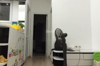 Cho thuê căn hộ 1, 2, 3PN tại Kim Văn Kim Lũ, giá rẻ nhất thị trường
