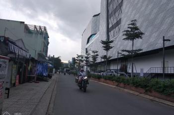 Vị trí vàng đối diện Giga Mall, kích thước siêu đẹp 14mx14,5m MT đường 20 ngay chung cư Đất Xanh