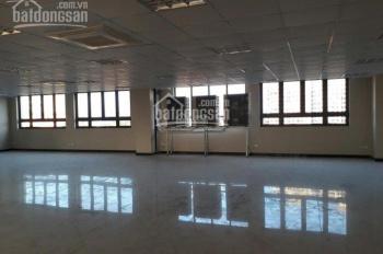 Cho thuê văn phòng phố Trần Đăng Ninh, Cầu Giấy, diện tích 35m2, 50m2, 70m2, 110m2