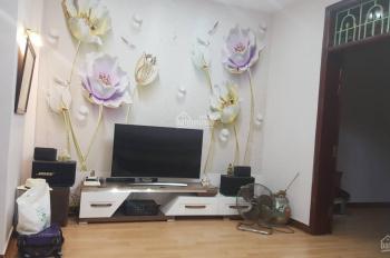 Chính chủ bán biệt thự Nam Thắng, Phùng Khoang 132m2, 4T xây mới giá chỉ 75tr/m2 đã hoàn thiện đẹp