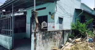 Cần tiền cho con đi du học bán gấp nhà nát 78m2, Quang Trung, Gò Vấp, 810tr SHR. LH 0934969173 Linh