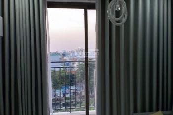 Kẹt tiền, bán nhanh căn hộ Wilton Tower, 68m2, full NT, giá tốt: 3.5 tỷ bao sổ, 0938836398