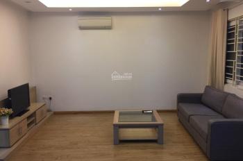 Cho thuê căn hộ Lê Duẩn - Kim Liên, 2PN, đủ đồ, 9,5 - 14 - 19tr/th, 0963488688