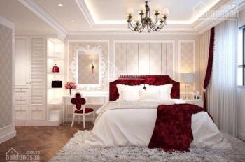 Cần cho thuê gấp căn hộ 122m2 Thảo Điền Pearl, quận 2, giá 30 triệu/tháng 0938 587 914 Ms Lan