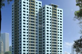Housinco Phùng Khoang mua bán trực tiếp với cđt 10 căn duy nhất chỉ với 900tr. LH: 0813031234
