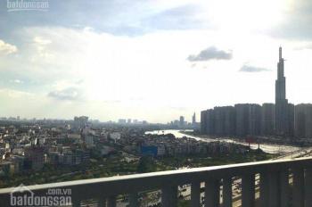 Cần cho thuê gấp căn hộ Thảo Điền Pearl, 2PN, giá 20tr/tháng. LH Ms Lan 0938 587 914