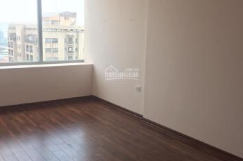 Cho thuê chung cư Housinco CT2 Phùng Khoang, 3 phòng ngủ 8tr/th vào ở ngay, LH: 0915.651.569