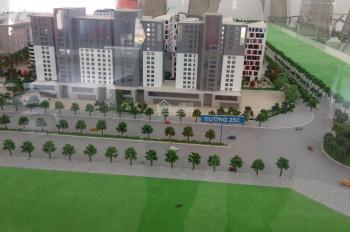 Cần tiền sang nhượng lại lô TH26, TH24, TH25,  đẹp nhất dự án Mega City 2 - giá rẻ - 725 triệu/nền