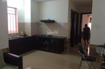 Cần cho thuê gấp chung cư Him Lam 6A 2PN, đầy đủ nội thất giá 8tr/th LH: 0906774660