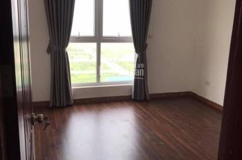 Cần tiền bán gấp căn hộ 123.6m2 CT8 Dương Nội nhà đẹp giá 1tỷ 500tr