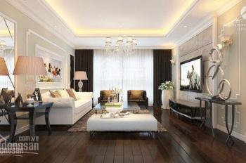 Bán gấp căn hộ Panorama- Phú Mỹ Hưng- Quận 7. Diện tích 146m2 view sông giá 6.5 tỷ, LH 0918.998.139