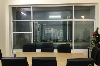 Bán nhà phố Trần Kim Xuyến - Cầu Giấy: DT 90m2, mặt tiền 5m, 32 tỷ