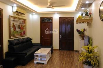 Bán CCCC tòa nhà 28 tầng Làng Quốc Tế Thăng Long, 72 Trần Đăng Ninh, Dịch Vọng, CG, giá 35 tr/m2