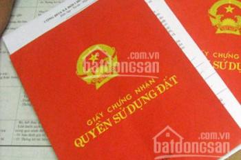 Chuyển công tác đột xuất cần bán gấp căn hộ 2 pn tại Green Pearl 378 Minh Khai. Liên hệ 0346023545